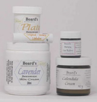 skin-care-collection2